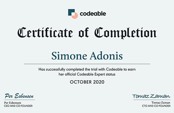 simone_certificate